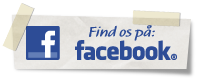 find-os-paa-facebook-ikon.png